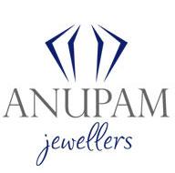 Anupam Jewellers
